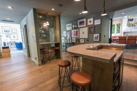 west hollywood wood istallation & refinishing