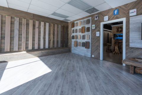 showroom100