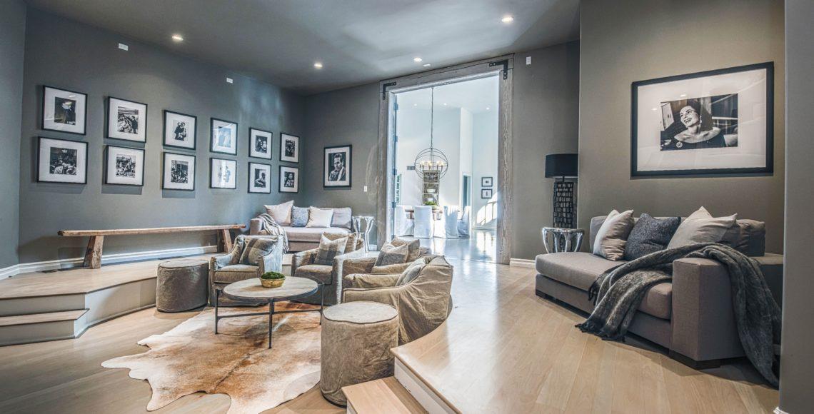 Los-Angeles-Flooring-company