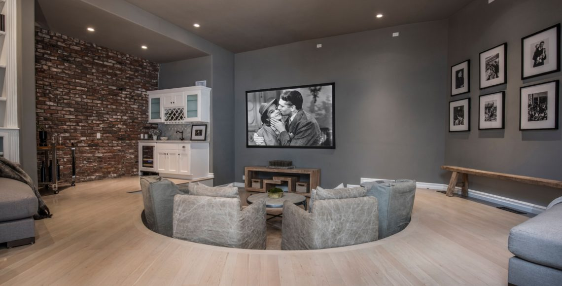 Encino-oak-floors-refinishing-staining-gray