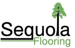 Sequoia Flooring