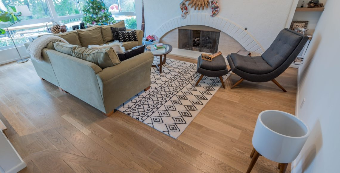 Wooden-Flooring-los-angeles