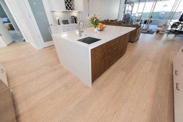 Alhambra-CA-Oak-engineered-glue-down-flooring