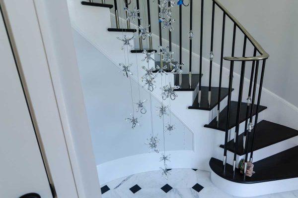 Beverly-Hills-Home-Installation-Refinishing