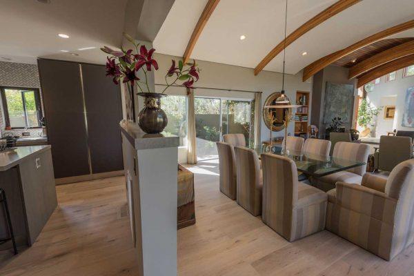 Installation-European-Oak-Glue-Down-Over-Existing-Floor-Sherman-Oaks