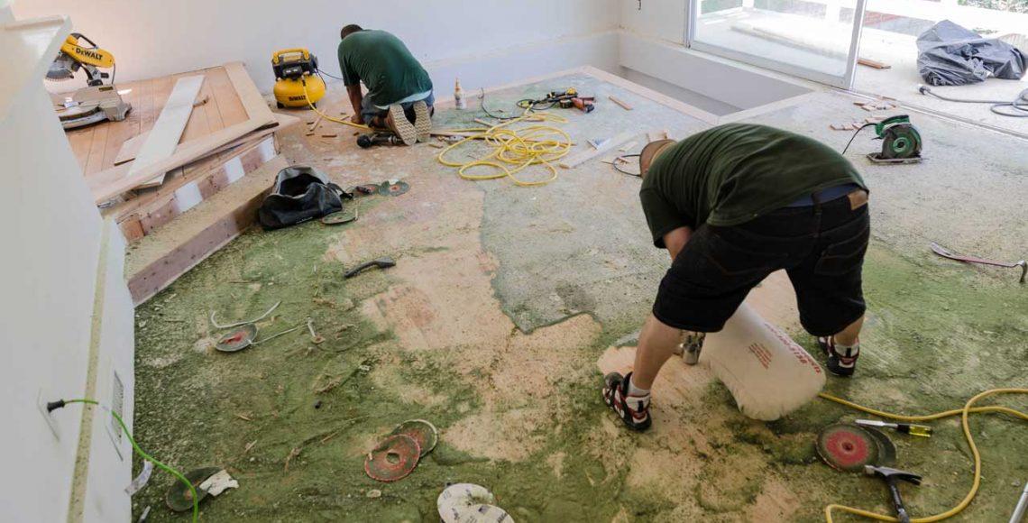 Rancho-Palos-Verdes-Old-Floor-Restoration-Staining-Repairs