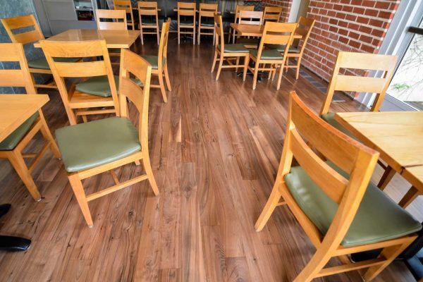 Refinishing-Walnut-Engineered-Floors